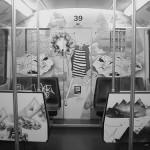 metro door violarente